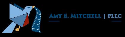Music • Film • Entertainment Law – Austin, Texas – Amy E. Mitchell, PLLC